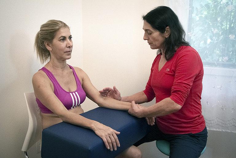 fisioterapia02