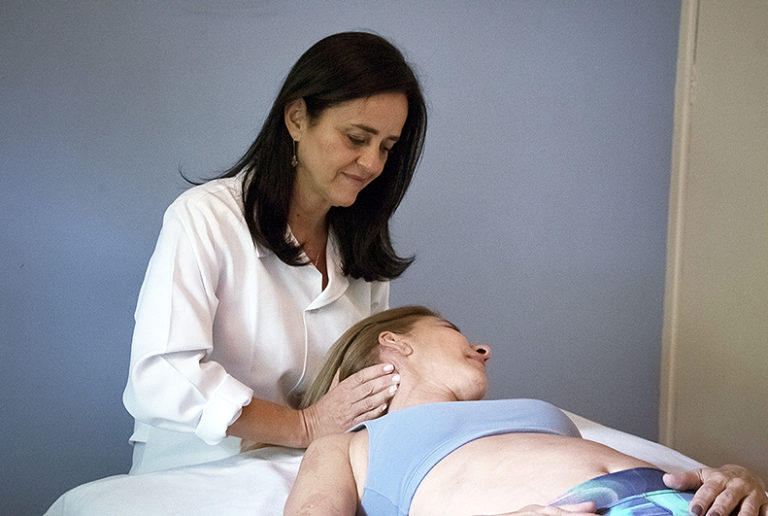 fisioterapia11